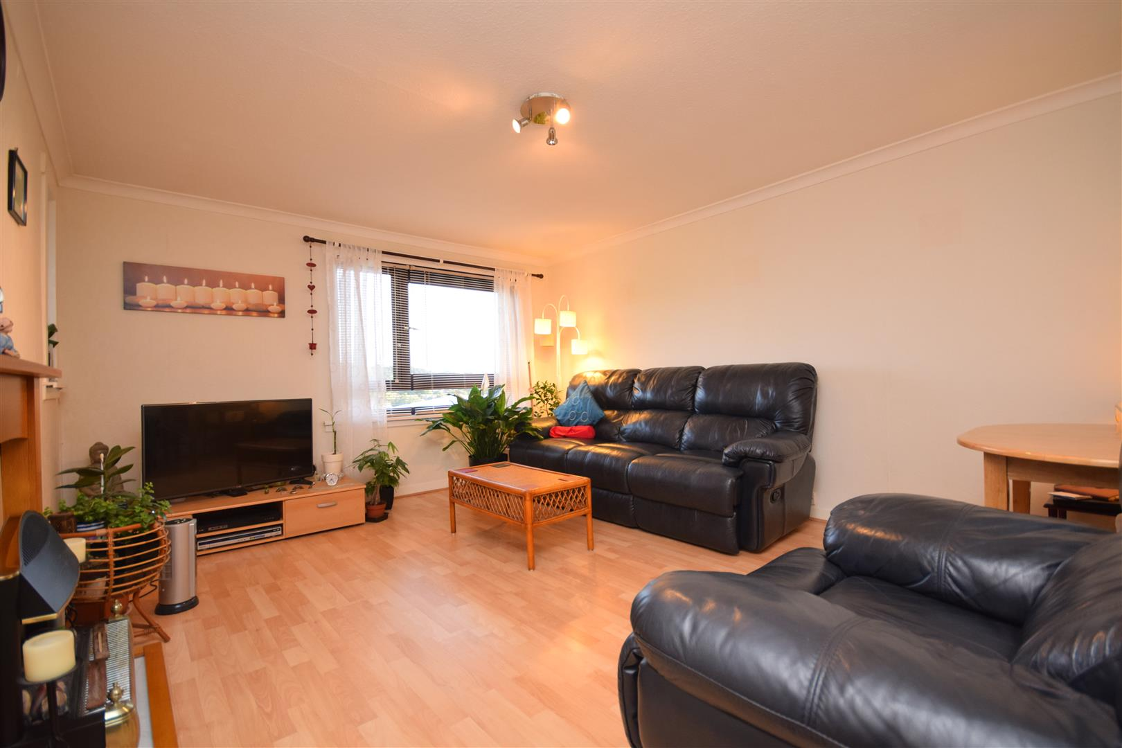 7G, Wiston Place, Dundee, Angus, DD2 3JS, UK